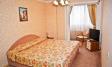 Уютный люкс гостиница «Звездная» Москва