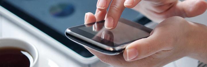 Бронируйте через messenger-приложения!