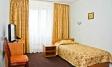 Эконом забронировать гостиница «Звездная» Москва