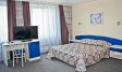 Номера и цены гостиницы «Звездная» Москва