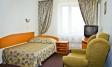 Комфорт забронировать гостиница «Звездная» Москва